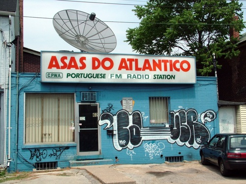 Asas_do_Atlantico_CPWA_FM_90.5