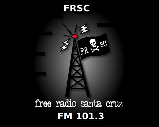 Free_Radio_Santa_Cruz