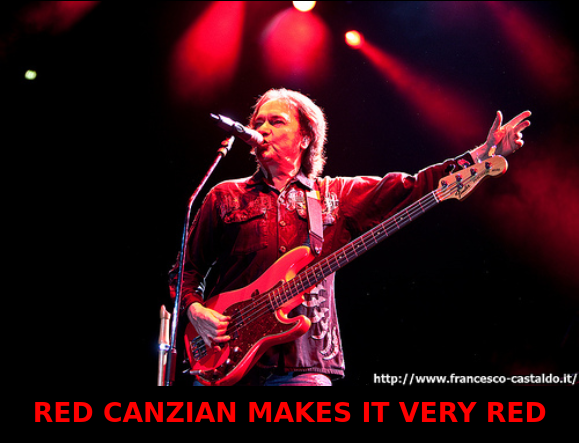 Red_Canzian_Lots_Of_Red_2