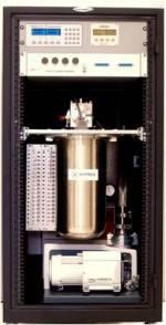 superconductor-radio