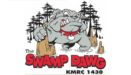 Swamp_Dawg_Radio